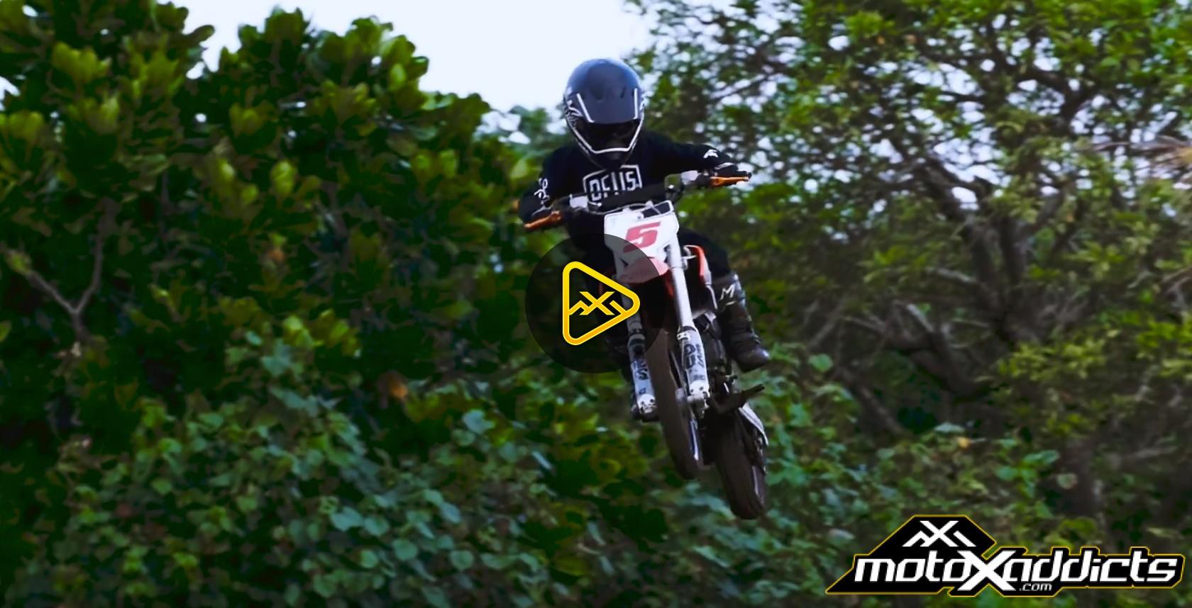 Flying Machine Stories EP: 004 – Deus: Live Big, Ride Happy