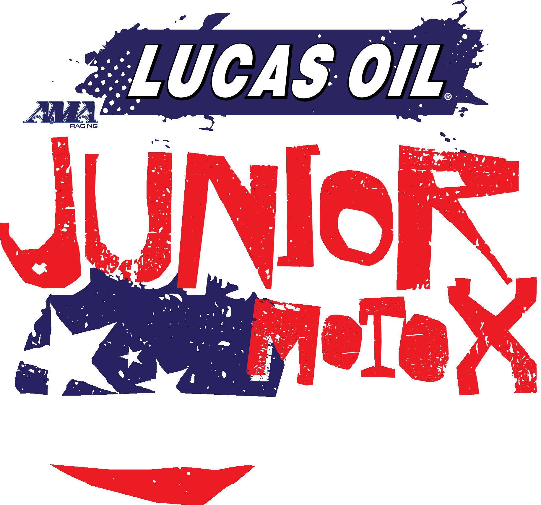 JuniorMotoX registration to open February 16, 2018