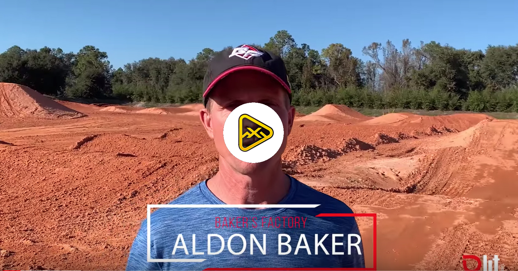 5 Min with Aldon Baker on Heart Rate