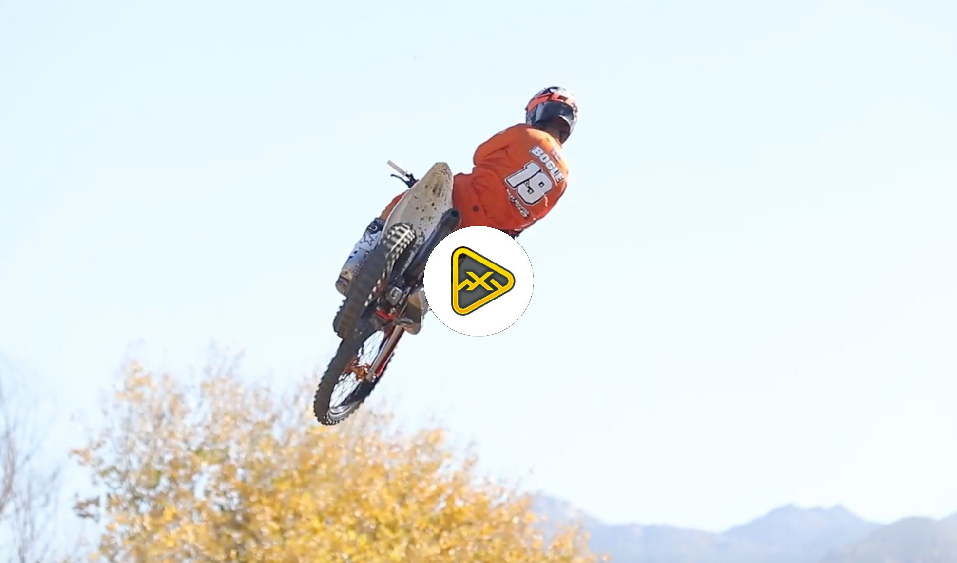 Justin Bogle – aka captain aka young no quit….