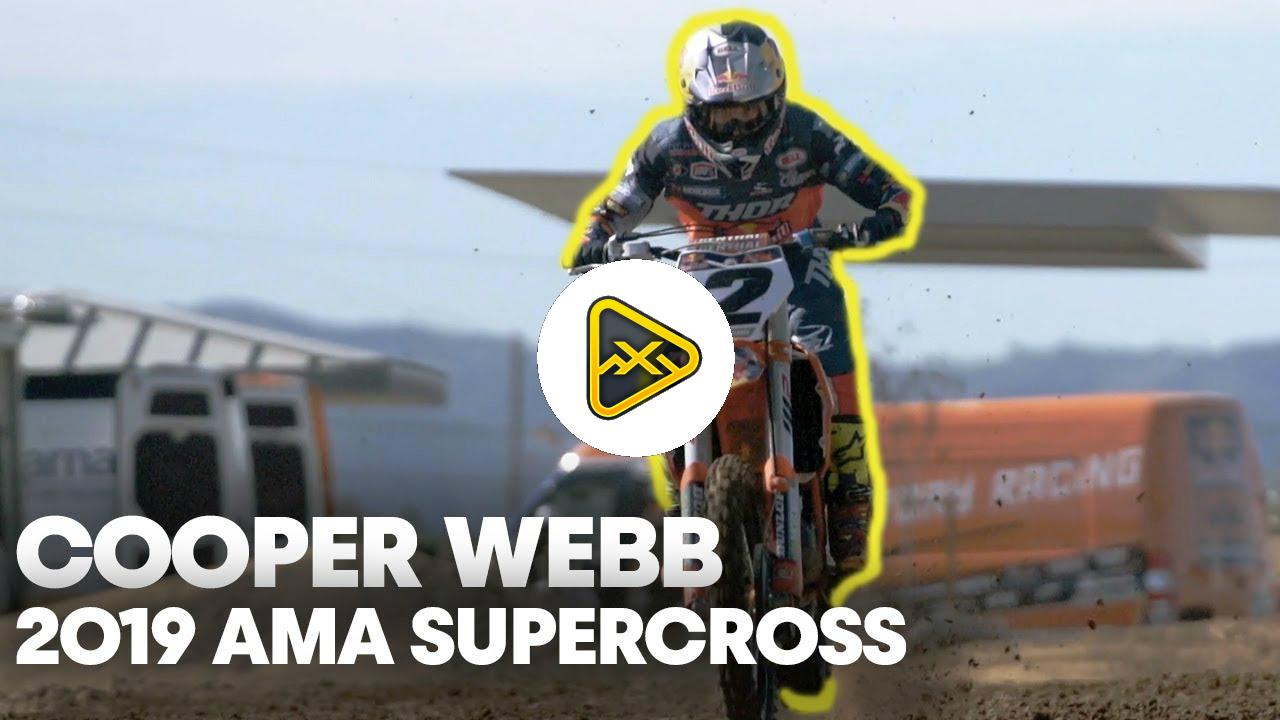 Moto Spy: S2 Ep3 – The Rise of Super Cooper