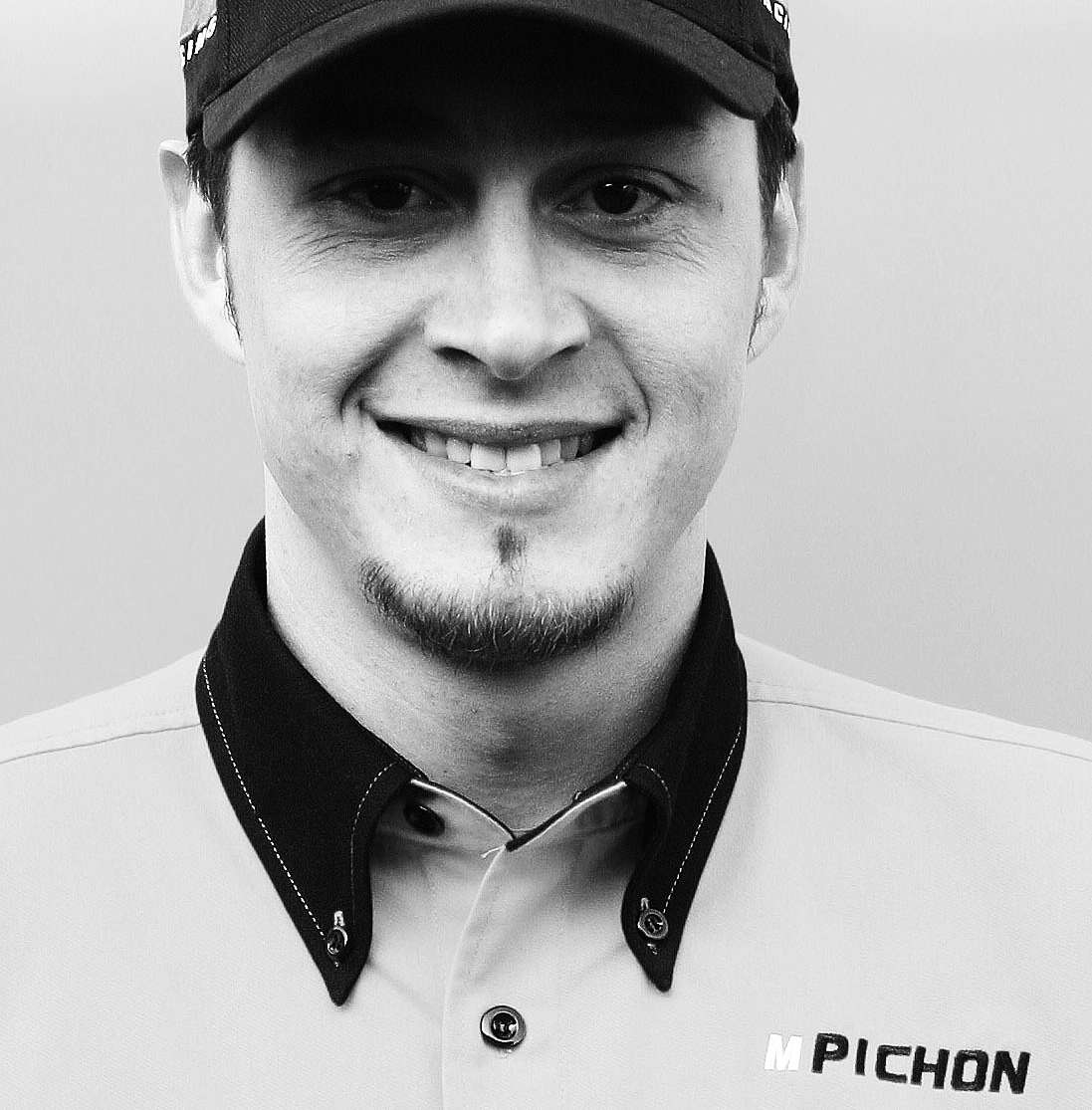 Mickael Pichon Interview – Moto Dad