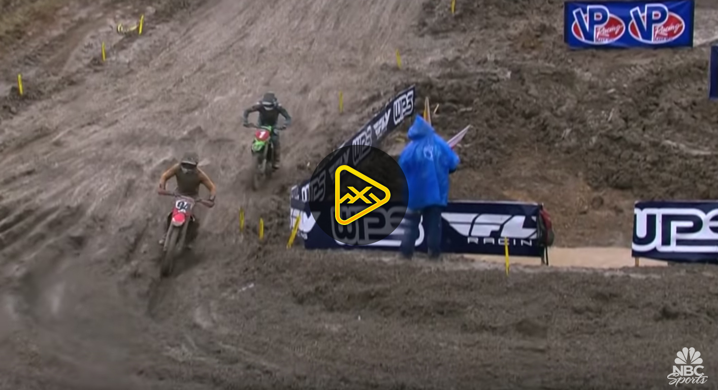 2019 Hangtown National Highlight Show