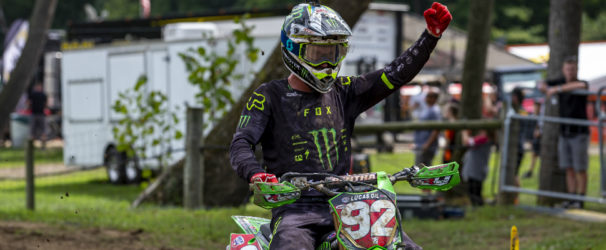 MotoXAddicts | Motocross and Supercross news, videos and results