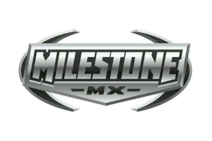 The Future of Milestone MX