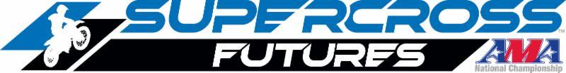 Supercross Futures Set to Stream on SupercrossLIVE.com