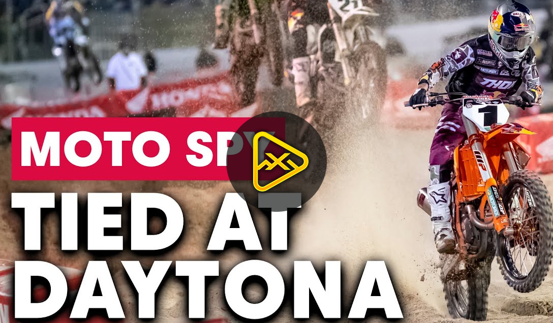 Moto Spy Supercross S4 Ep6 – Not Over Yet!