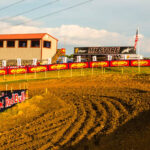 Qualifying Results: 2021 High Point National