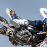 Thomas Kjer Olsen Interview – MXGP Rookie