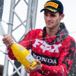 Race Results: 2021 MXGP of Russia – Rd1