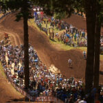 Race Results: 2021 Washougal National